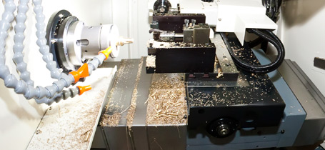 Machinery-Manufacturing_455x210.jpg
