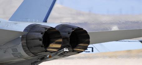 aerospace_455x210.jpg