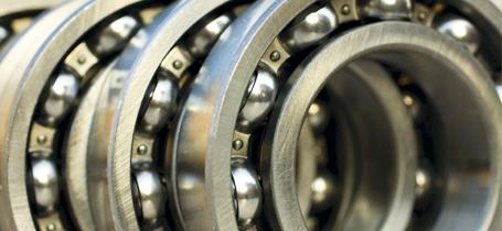 bearings_455x210.jpg