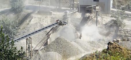 pit-quarry_455x210.jpg